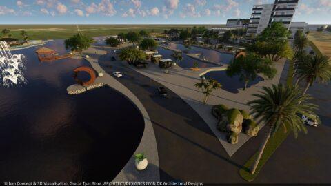 Videos - Ring Harbour Videos - Ring Harbour - Paramaribo, Suriname